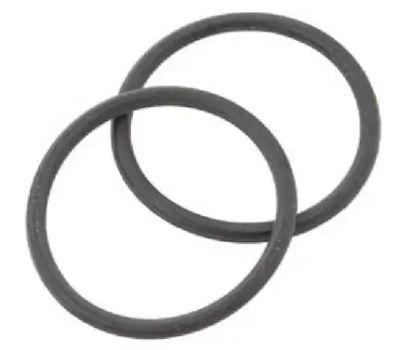 Brass Craft SC0546 Plumb Shop 13/16 Inch By 15/16 Inch O Ring