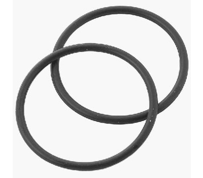Brass Craft SC0541 Plumb Shop O Ring 1 1/4 Inch By 1 1/2 Inch