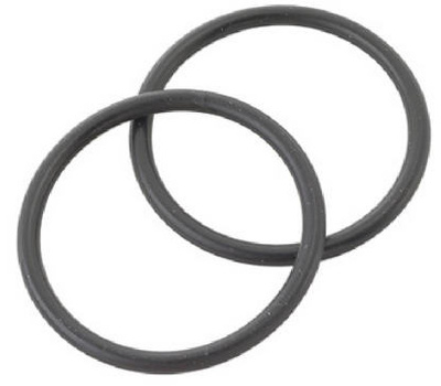 Brass Craft SC0549 Plumb Shop 1 3/16 Inch By 1 3/8 Inch O Ring