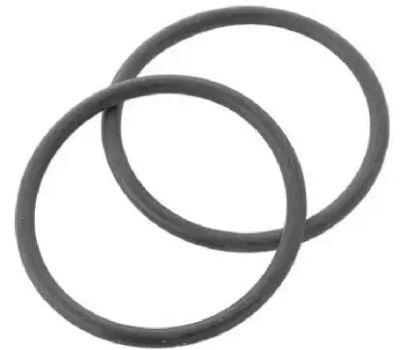 Brass Craft SC0618 Plumb Shop 1 5/16 Inch By 1 1/2 Inch O Ring