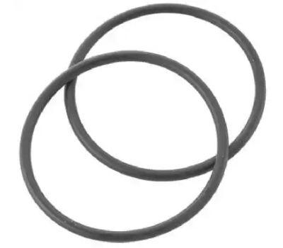 Brass Craft SC0613 Plumb Shop 1 11/16 Inch By 1 7/8 Inch O Ring