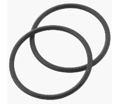 Brass Craft SC0607 Plumb Shop O Ring 1 7/16 Inch By 1 11/16 Inch