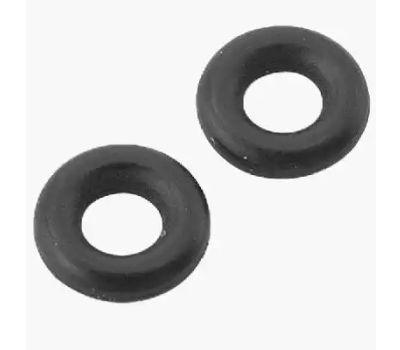 Brass Craft SCB0534 Plumb Shop Vari 10 Pack 1/8 Inch By 1/4 Inch O Ring