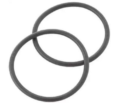 Brass Craft SCB0624 Plumb Shop O Ring 1 7/16 Inch Inner Diameter By 1 5/8 Inch