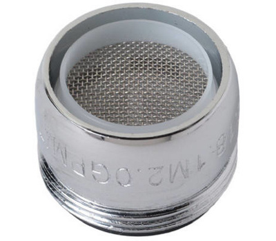 Brass Craft SF0050X 13/16x27mpt Brs Aerator