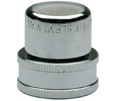 Brass Craft SF0204X 3/4 Inch Fgh Chr Aerator