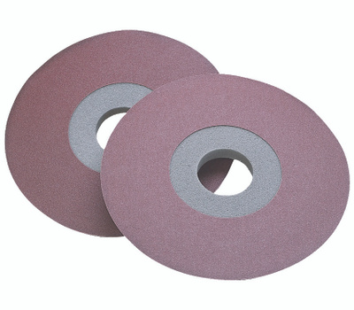 Porter Cable 77185 9 Inch Drywall Sanding Pad Foam Backed 180 Grit Fine 5 Pack