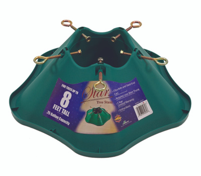 Jack Post 508-ST Tree Stand Resin Med 3/4 Gal