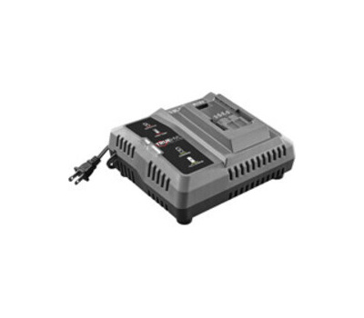 Skil SPTH14 Charger Quick F/Worm Drive 48v