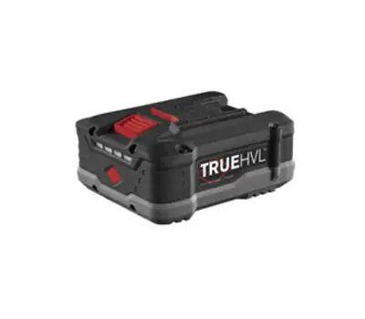 Skil SPTH15 Truehvl Battery, 48 V Battery, 5 Ah