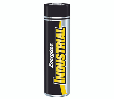 Energizer EN91 Aa Alkaline Battery