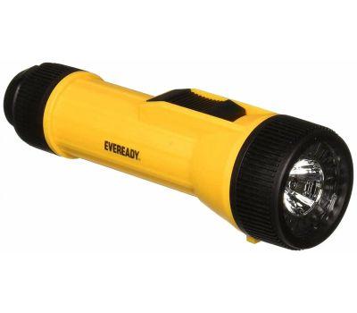 Energizer 1251L Eveready Flashlight 2d Led Ind Economy