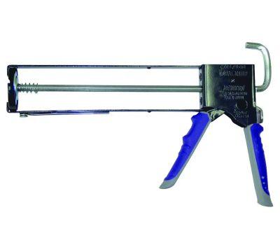 Newborn Brothers 920-GTS Parllel Frame Hex Rod Caulk Gun 1/10 Gallon