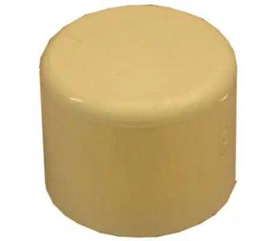 Nibco T00225C 1 Inch Cap