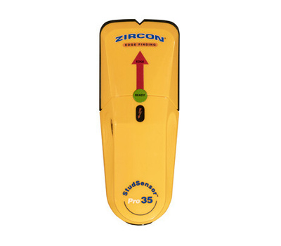 Zircon 61899 Studsensor Pro SL Stud And Joist Studsensor Pro Sl