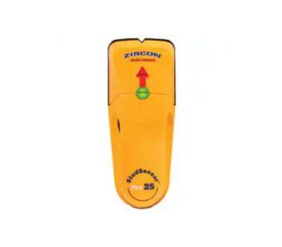 Zircon 61897 / 58051 Stud Sensor Advanced Stud Sensor