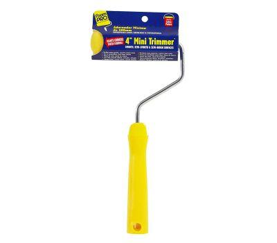 Foampro 64 4 Inch Mini Foam Trimmer Roller & Handle