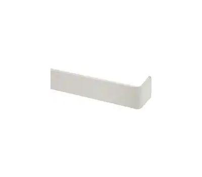 Kenney KN536 Rod Wide Pocket 28-48 2.5in
