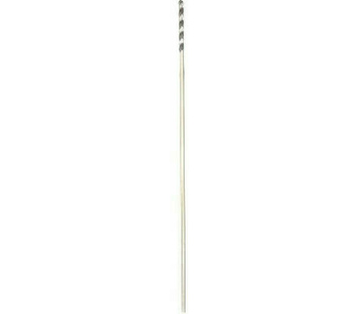 Irwin 1890708 5/16 Inch By 18 Inch Installer Wood Drill Bit