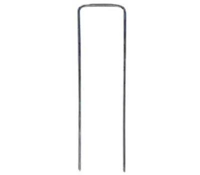 DeWitt APB5 500 Count Weedbarrier Anch Pin
