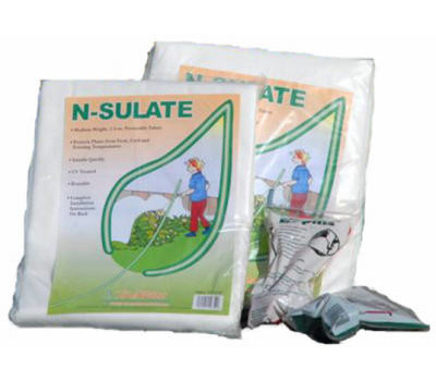 DeWitt NS-12 1.5 Pound Nsulateprotection