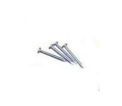 Pro-Fit 0096098 Pro Fit Joist Hanger Nails 1-1/2 Inch Hot Dip Galvanized Pound