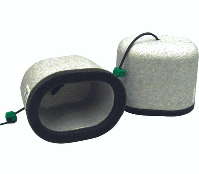 MD Building Products 03939 Faucet Cover, Foam, White, for: Faucet
