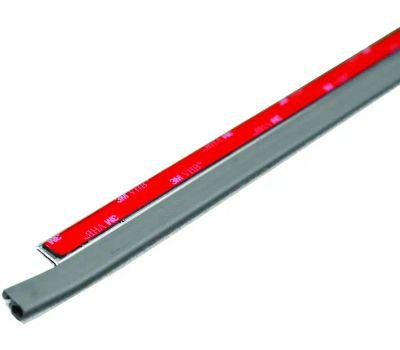 MD Building Products 43303 Cinch Weatherstrip Door 42in Alum