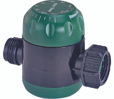 Landscapers Select GS5613L Timer Watering Mechanical