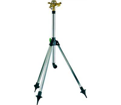 Landscapers Select RL-8219-3L Tripod Impulse Sprinkler