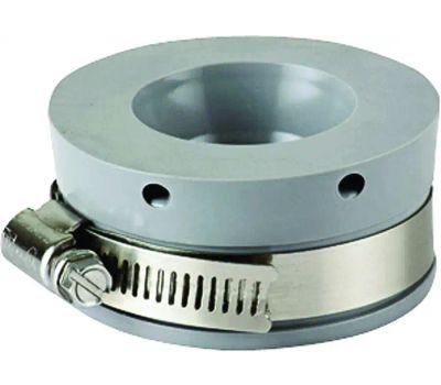 ProSource HG-1 Hose Connector Washer