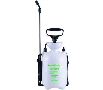 Landscapers Select SX-4B Compression Sprayer Poly 1 Gallon