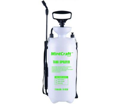 Landscapers Select SX-8B Compression Sprayer Poly 2 Gallon