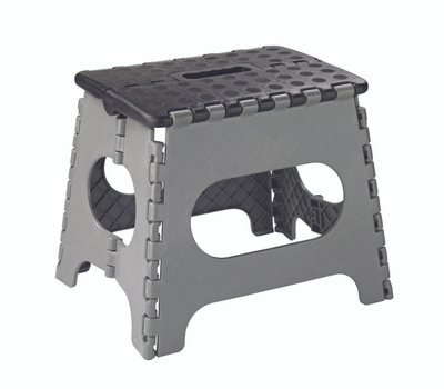 Simple Spaces SD027 Folding Step Stool