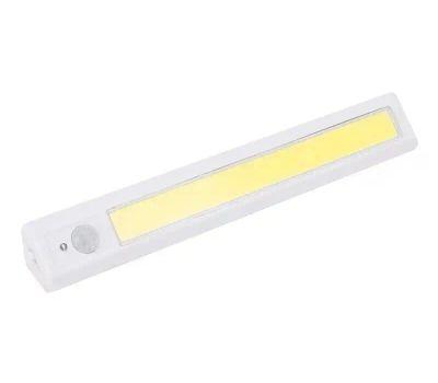Power Zone 18101001 Light Bar, 350 Lumens
