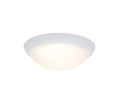 Boston Harbor BH-LED-WHT Fixture Ceiling Led 11in Wht