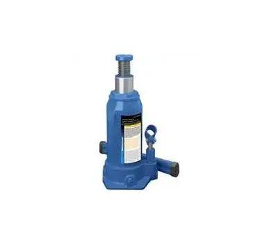 ProSource T010720 Hydraulic Bottle Jack 20 Ton