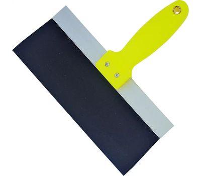Vulcan 37002Y3L Knife Drywall Taping 10 Inch Steel
