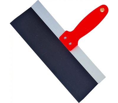 Vulcan 37003R3L Knife Drywall Taping 12 Inch Steel