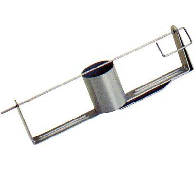 Vulcan 169603L Drywall Taping Reel 10-1/4 By 3 Inch