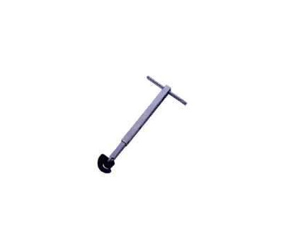 ProSource T151-3L Basin Wrench 11 Inch