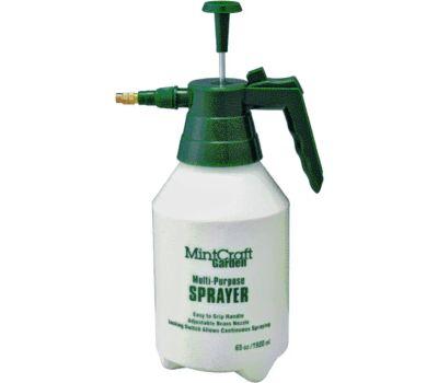 Landscapers Select SX-5073-33L Pressure Sprayer 1-1/2 Quart