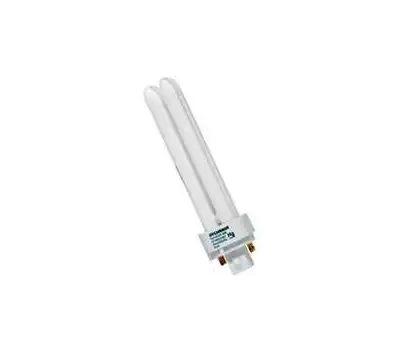 Sylvania 20683 Dulux Bulb Fluo 2pn 2tbe Swht T4 18w