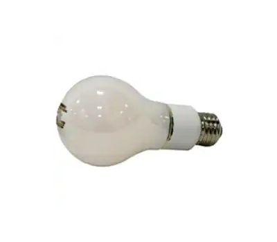 Sylvania 40662 Led Bulb, A21 Lamp, Dimmable, 2700 K Color Temp