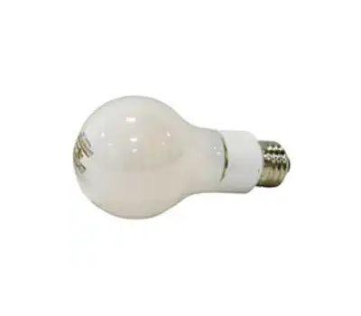 Sylvania 40664 Led Bulb, A21 Lamp, Medium (E26) Lamp Base, Dimmable, 2700 K Color Temp