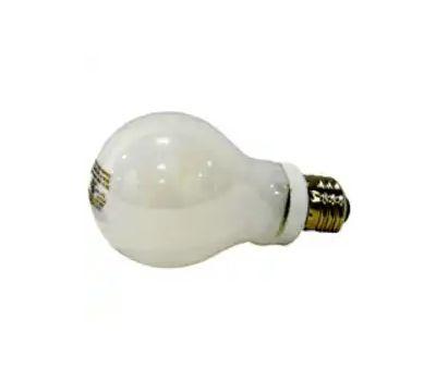 Sylvania 40669 Led Bulb, A19 Lamp, Medium (E26) Lamp Base, Dimmable, Daylight Light, 5000 K Color Temp