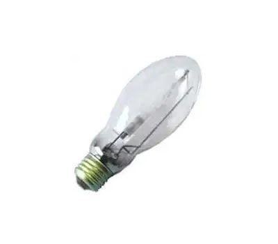 Sylvania 67435 Sodium Medium Base Bulb 70 Watt Retail Pack