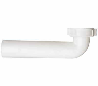 Plumb Pak PP101AW 1 1/2 By 7 Inch Direct Connectwaste Arm