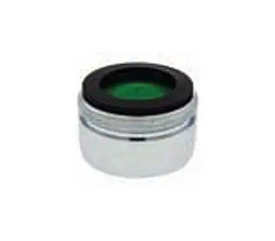 Plumb Pak PP800-209LF Faucet Aerator 15/16-27 Male Thread