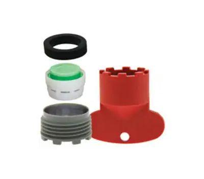 Plumb Pak PP800-224LF Faucet Aerator For Moen Faucets